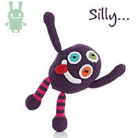 Silly_monster_toy tt