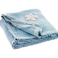 blue_organic_baby_blanket ts