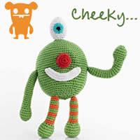 cheeky_gree_monster_toy tt