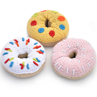 doughnuts t