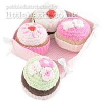 pastel cakes tt