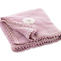 pink_organic_blanket tt