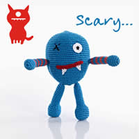 scary_monster_toy tt