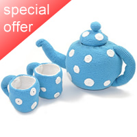 tea_blue
